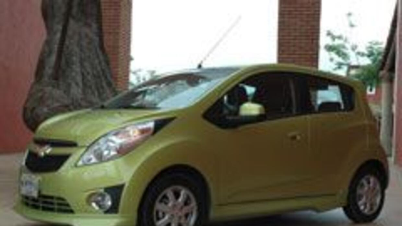 Chevrolet Spark 2011 b4d3c3bd9d1d475d972c75c010088bee.jpg