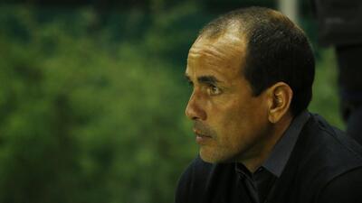 "Óscar Pareja aceptó que ""Necesitábamos con urgencia un partido como este"""