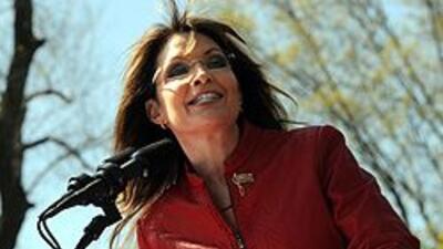 Palin salió a defender la polémica ley de Arizona 6578f5e871984e05b15be4...