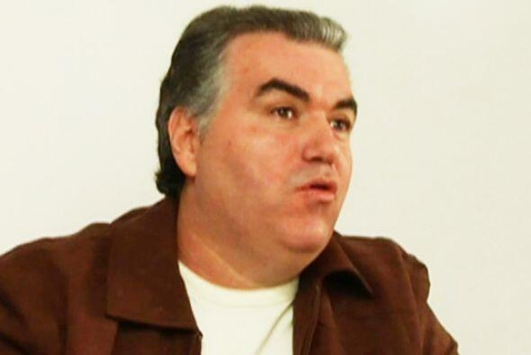 Makled es solicitado en extradición por Venezuela y Estados Unidos. El p...