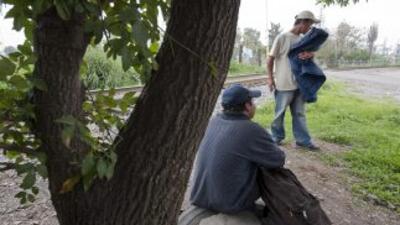 Centroamérica ha mostrado su profunda preocupación por los hechos de vio...