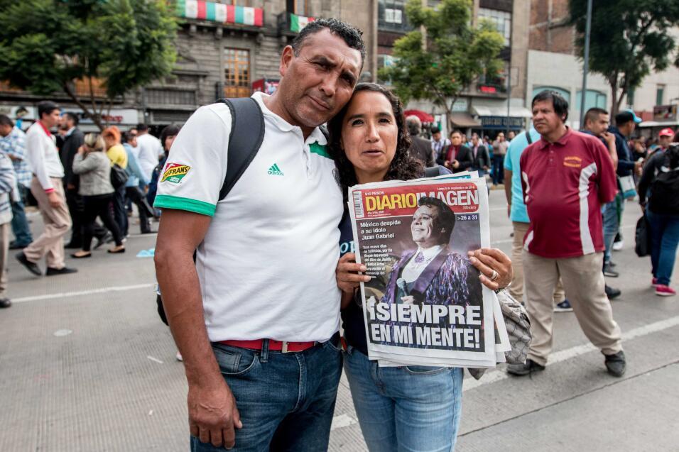 ¿Qué tiene en común el inmortal Juan Gabriel con la Liga MX? 14.jpeg
