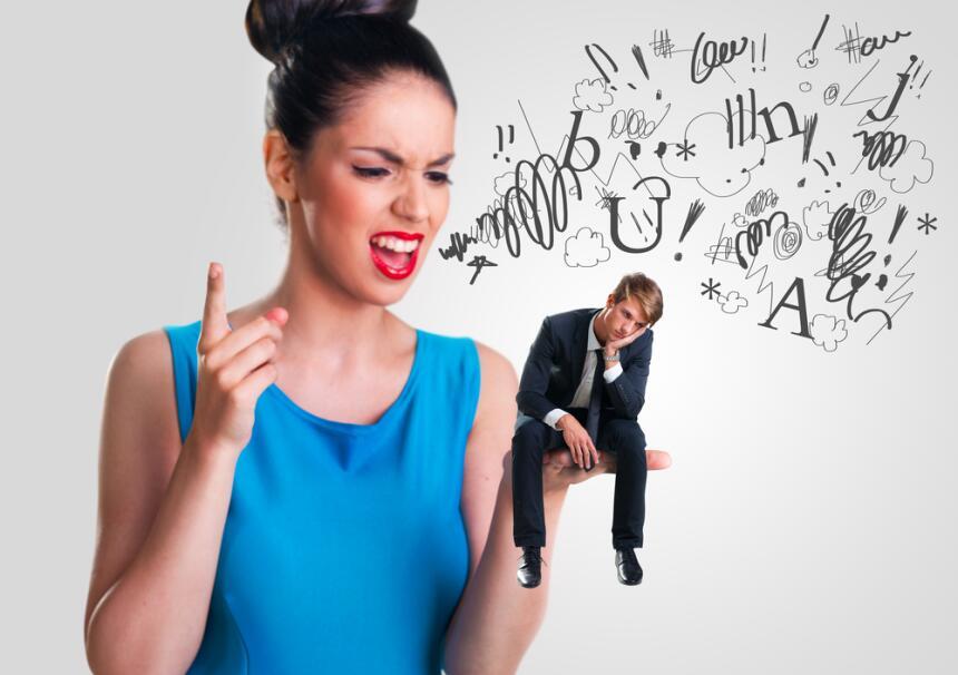 Descubre qué te impide disfrutar una buena relación 17.jpg
