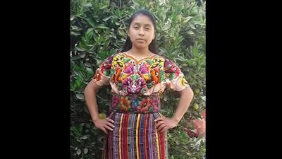 De Texas a Guatemala: el cuerpo de la inmigrante abatida por un agente fronterizo llegará este jueves a su pueblo natal