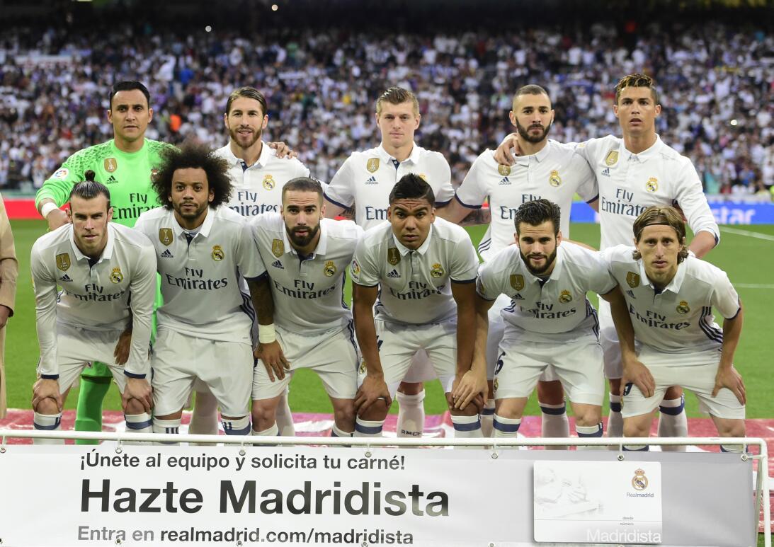¿Cuál BBC será más? ¿La del Real Madrid o la de Juventus? 19.jpg