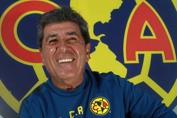 Carlos Reinoso, uno de los mejores jugadores extranjeros que ha llegado...