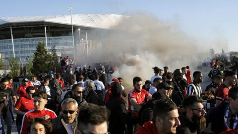UEFA AP_17103674195779.jpg