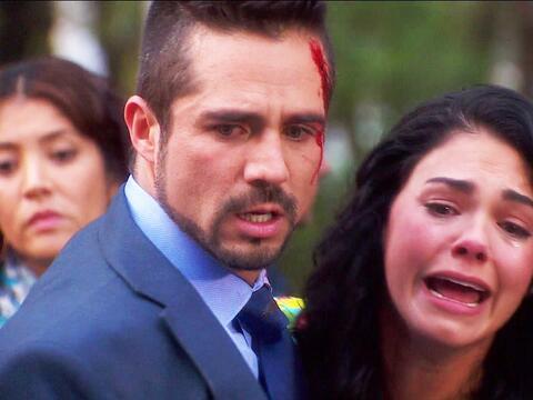 ¡Pedro y Fiorella viven una tragedia!