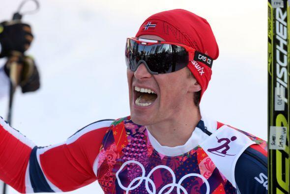 Sochi Dia 4