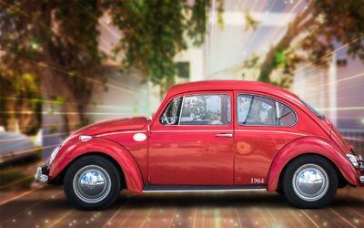 Categorías de Autos car-polish.jpg