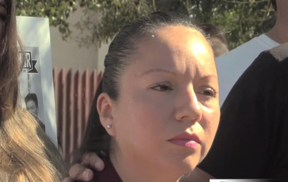 Guadalupe García