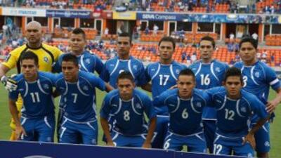 La selección salvadoreña bajo la lupa tras declaraciones del jugador Víc...