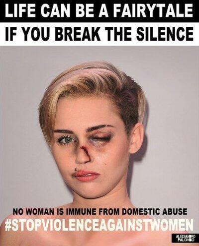 Famosos contra la violencia de género  4.jpg