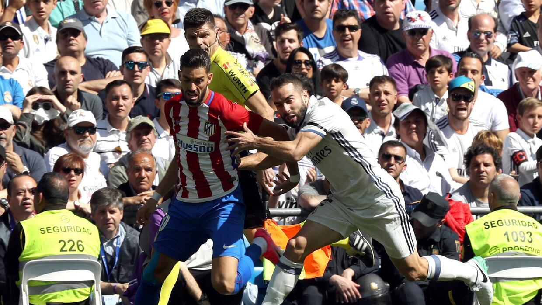 Cruz Azul deja ir la victoria en los últimos minutos ante Morelia  63627...