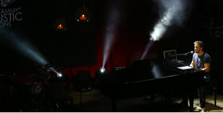Ha*Ash y Alborán enamoraron en Acoustic Sessions  alboe.png