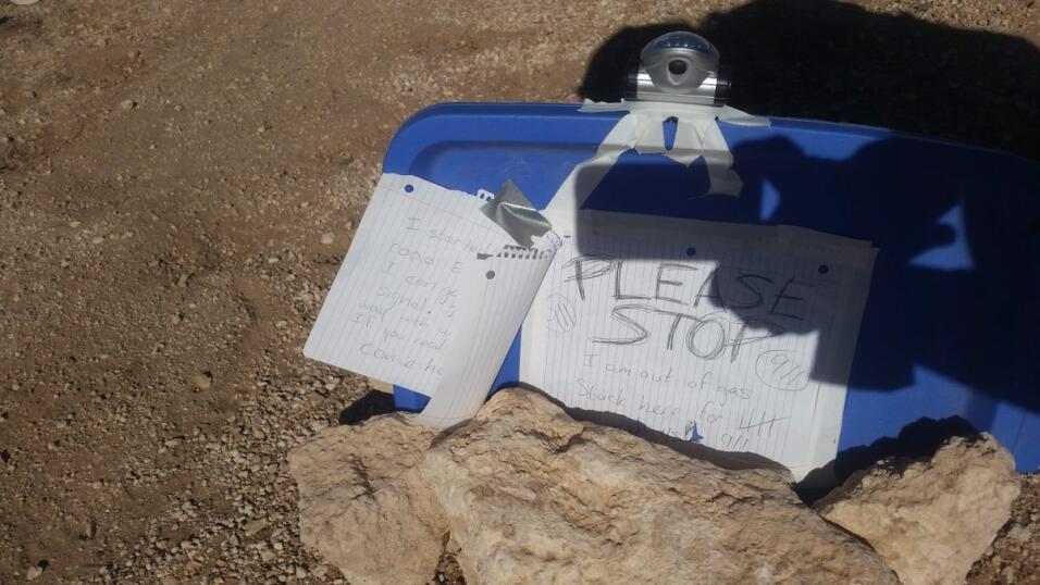 El perdón a Joe Arpaio y otras noticias que marcaron a Arizona en 2017 c...