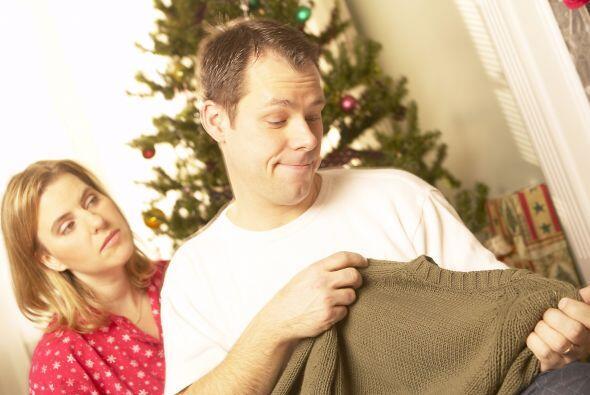 Casi todos, solemos recibir estos regalos de gente que queremos mucho pe...