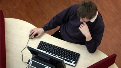 Tu Tecnología: estas herramientas tecnológicas pueden ser de gran ayuda para el regreso a clases