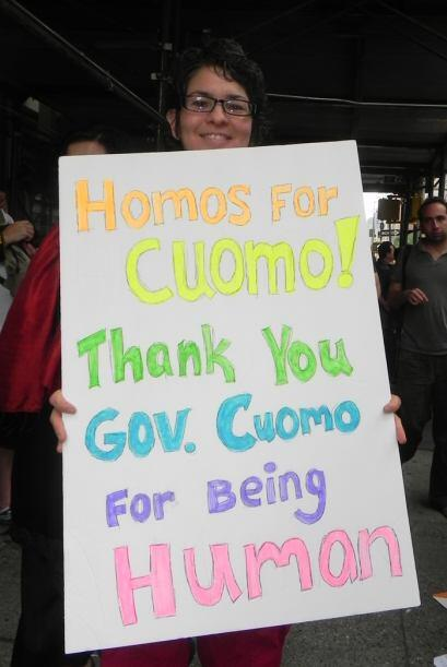 El Desfile del Orgullo en Nueva york 68e78e2ce64540359afd8fc41a36b9d1.jpg