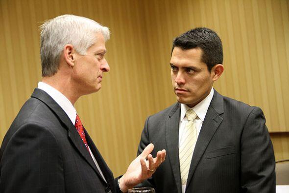 Pedro Rojas en el debate al Senado ac9b13eb59654bb2afa1ee41774129dc.jpg