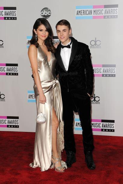 Desde que comenzó su romance con Justin Bieber le dio un toque sexy a su...