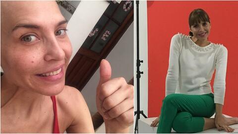 Lorena Meritano promo-lorena-meritano.jpg