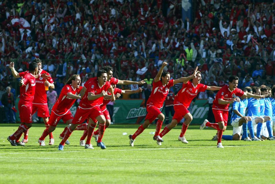 Cruz Azul regresa al Estadio Azteca 1.jpg