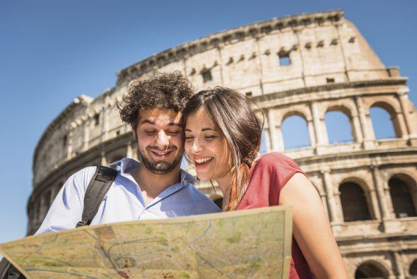 ¿Buscan un paseo exótico, hacer turismo aventura, conocer ciudades nueva...