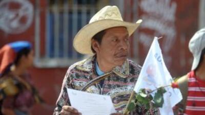 Existe preocupación en Guatemala por las políticas antiinmigrantes en EU...