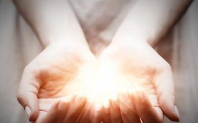 Cómo utilizar nuestra energía para vernos mejor