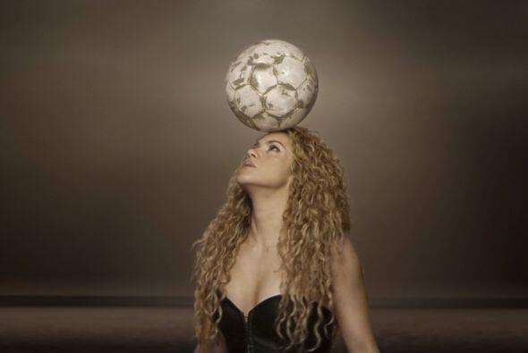 La apertura del Mundial dejó mucho que desear, todos esperaban al...