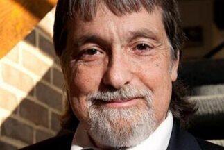 Richard Lustig, el hombre que ha ganado la lotería siete veces. (Imagen...