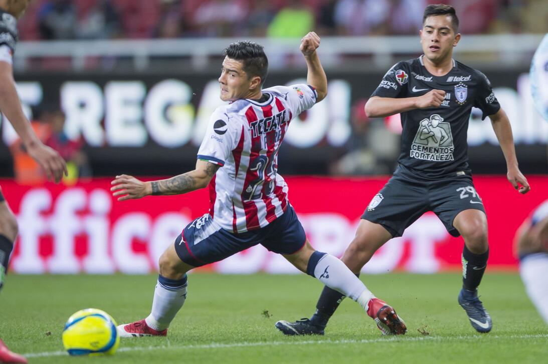 En fotos: Chivas no sabe ganar 20180217-5587.jpg