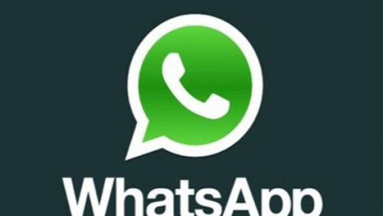Whatsapp tiene más de 600 millones de personas usando el servicio cada m...