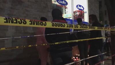Muere de un balazo un joven de 18 años en El Bronx