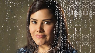 La doble vida de Estela Carrillo personajes Leticia Jimenez.jpg