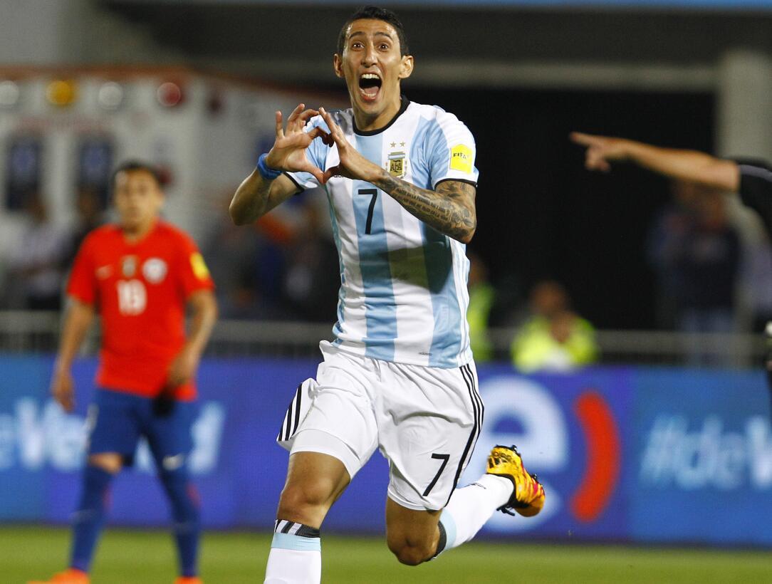 Celebraciones clásicas, virales, memorables y polémicas del fútbol mundi...
