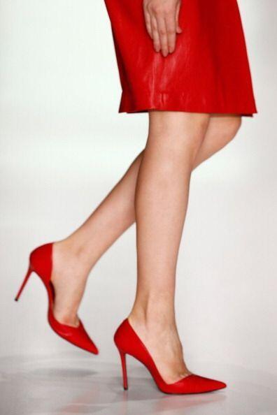 Otra recomendación para que tus zapatos sean aliados en tu búsqueda de a...