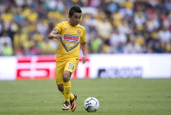 Otro que busca vencer a su ex equipo es Christian Bermúdez, el volante n...