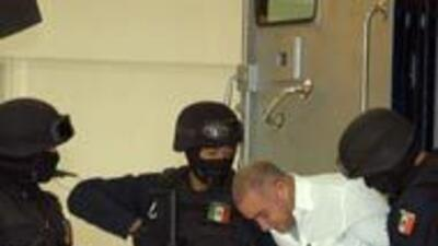 Narcos controlan barrios de México 232b53bad8824946809037413cc2bce7.jpg