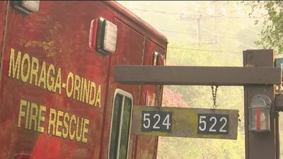 Una menor perdió la vida y tres resultaron quemadas en incendio