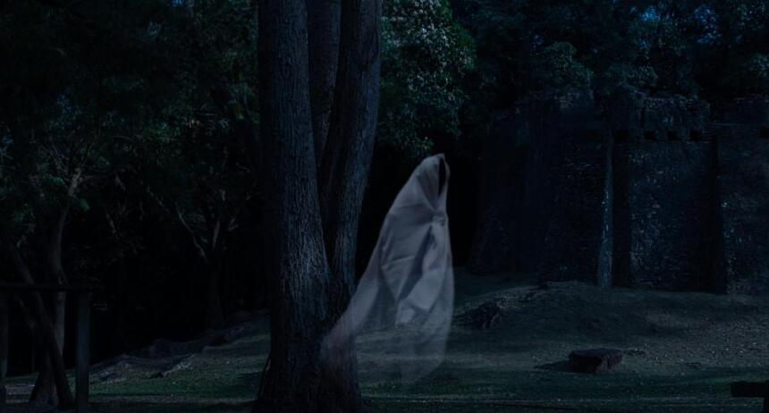 Estos son los tipos de fantasmas que se te pueden aparecer  13.jpg