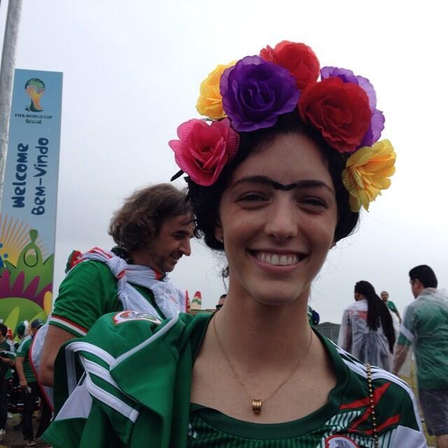 disfraces_mexico