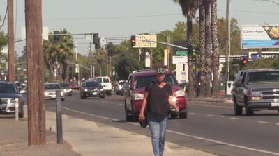 Nueva ley pretende brindar vivienda asequible a familias al sur de Sacramento