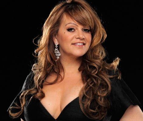 JENNI RIVERA.  La cantante mexico-americana falleció luego de que...