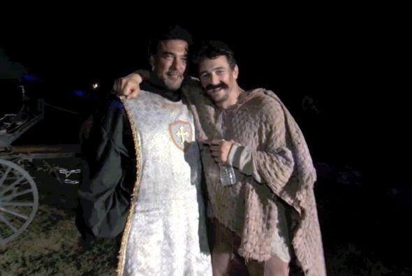 James Franco es uno de los actores y directores más prometedores de Holl...