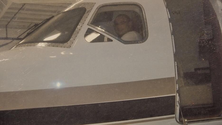 Fotos: DEA investiga grabación en que se menciona a Keiko Fujimori en pr...