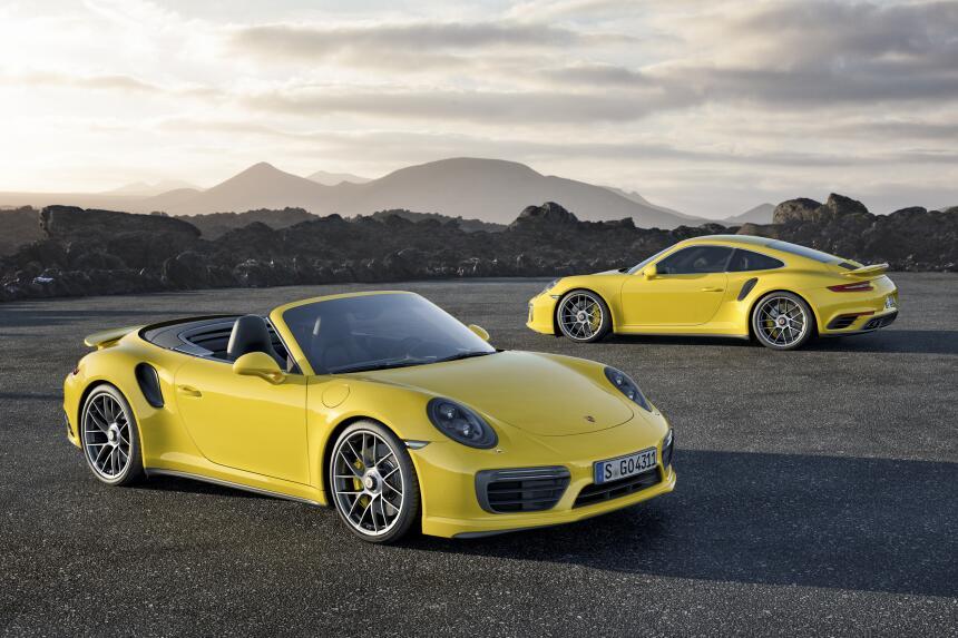 Imágenes: Porsche 911 Turbo y Porsche 911 Turbo S P15_1243_a5_rgb.jpg