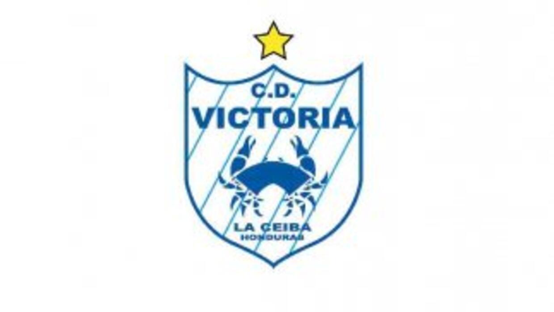 Club Deportivo Victoria