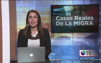 Casos reales de la migra: ¿cuáles son los requisitos para tramitar la vi...